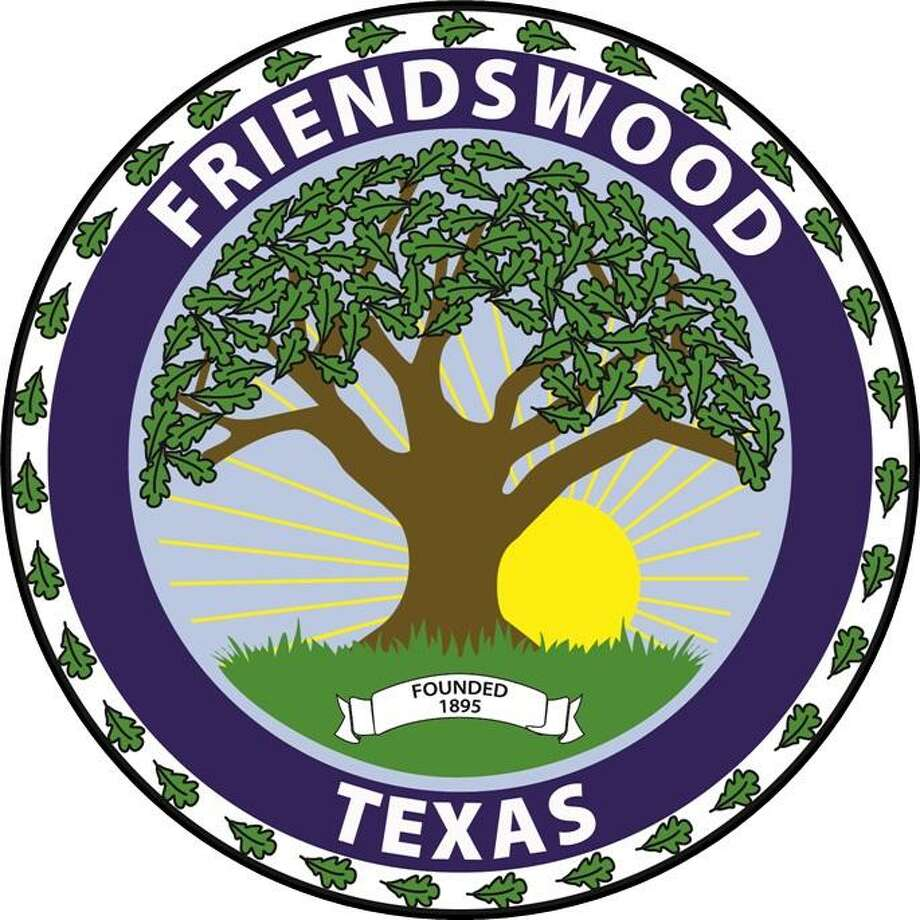 The Texas Supreme Court has declined to hear an appeal from opponents of additional Friendswood sales taxes approved by voters in 2016.