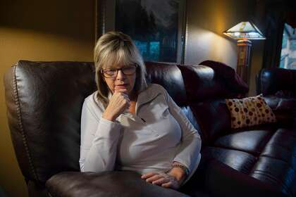 Son Mom Psychiatrists Reflect On >> She Struggled For Years To Help Her Mentally Ill Son Was Criminal