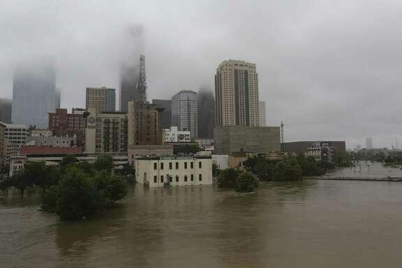 Houston Chronicle Houstonchronicle Houston Chronicle