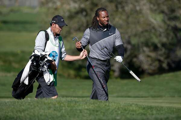 Larry Fitzgerald plays football for a living — but he s consumed by ... 7a2e58fea