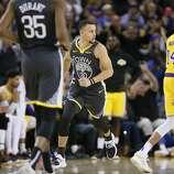 d61f03b59 DeMarcus Cousins  dunk highlights Warriors  bounce-back win over ...