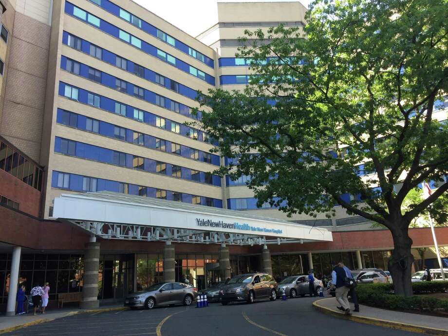 Two Treated For Measles At Yale New Haven Hospital New Haven Register