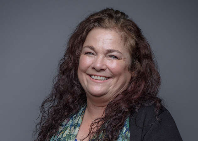 Eileen Richardson offers path out of homelessness with Downtown Streets Team