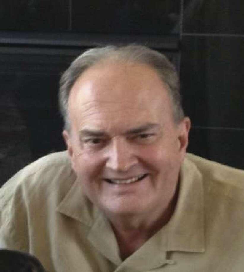 Bob Lamons