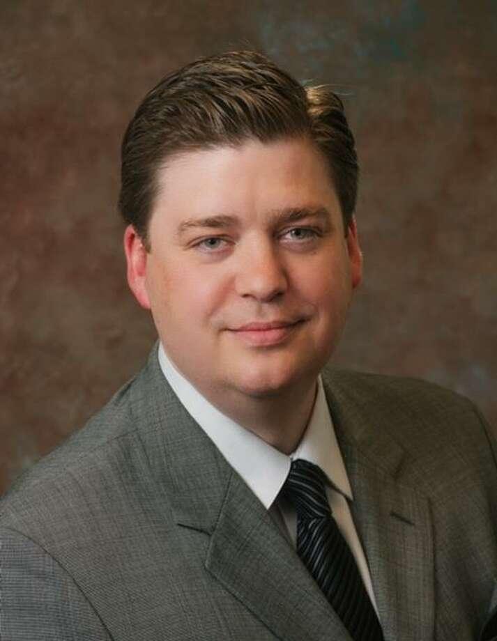 Dr. Kevin Jones, cardiologist with Covenant Health Plainview Photo: Courtesy Photo/ Covenant Plainview