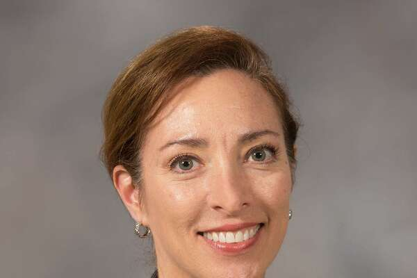 Liz Youngblood, CHI Texas Division, has joined thehospital systemas division senior vice president and chief operating officer. The division includes CHI St. Luke's Health, CHI St. Luke's Health Memorial and CHI St. Joseph Health.