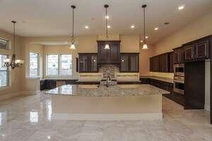 CYPRESS:  18206 Sandy Beach Court       List price : $785,000    Square feet : 5,237
