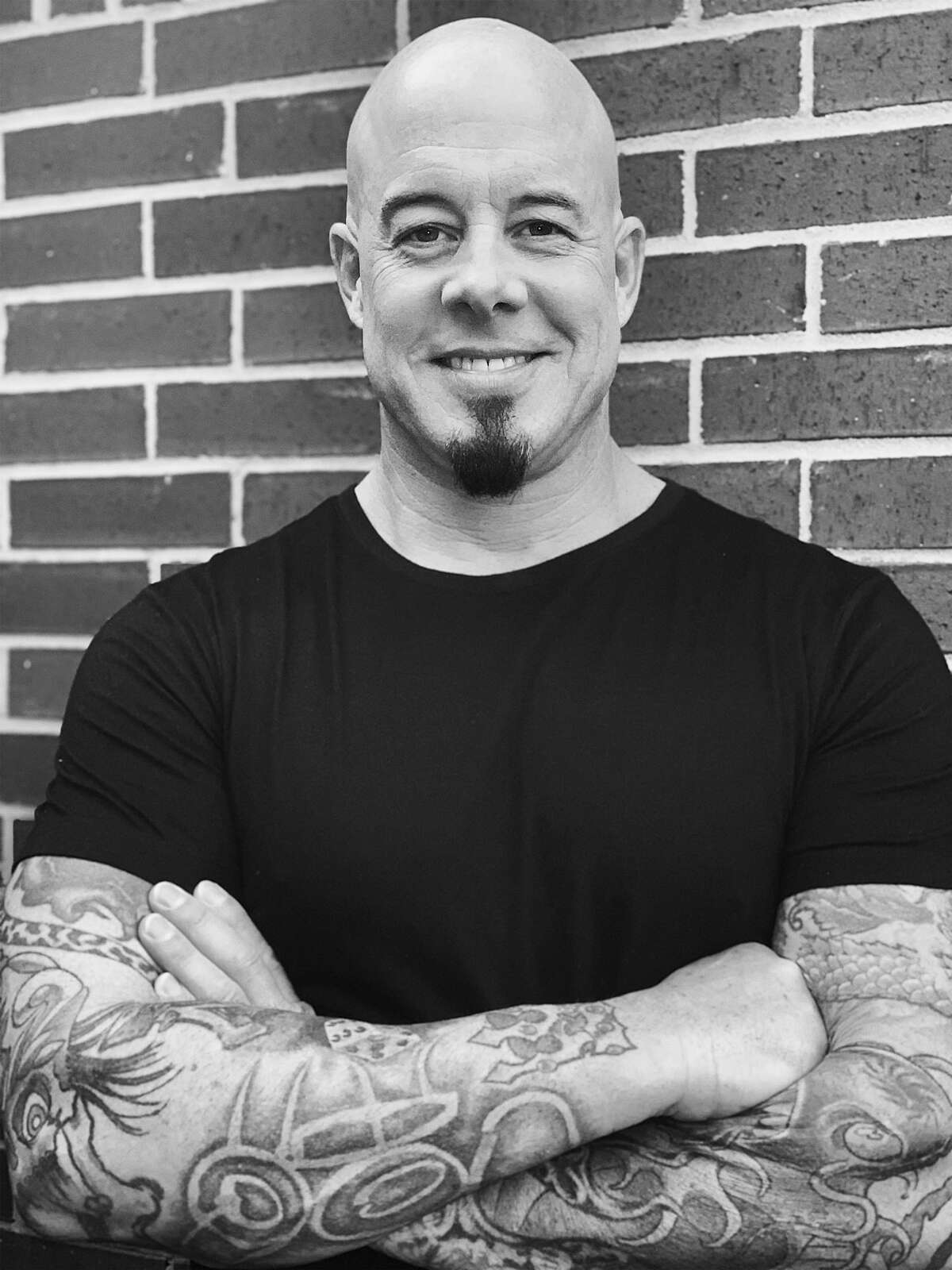 Name: GregoStation The Spot, 95.7 FM RELATED: Former Outlaw Radio and NewsFix personality Grego hits 'The Spot' with new radio show