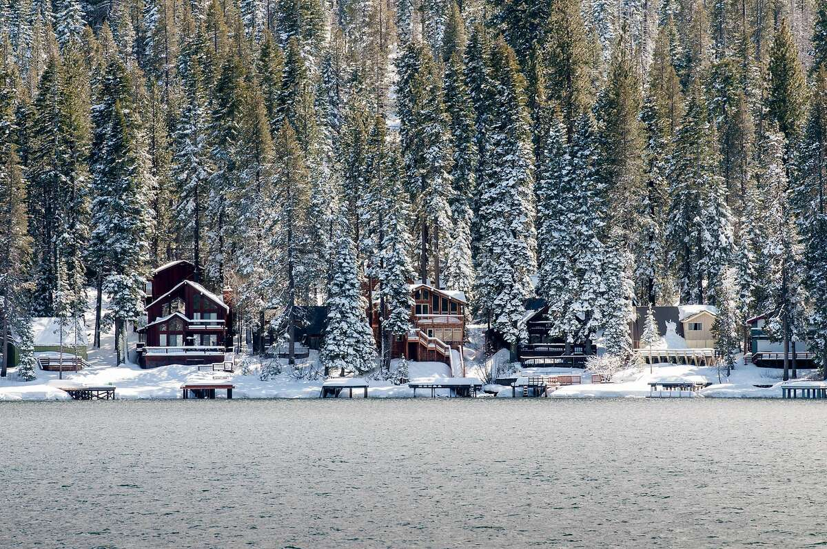 Some Tahoe-area destinations are changing their rules around vacation rentals.