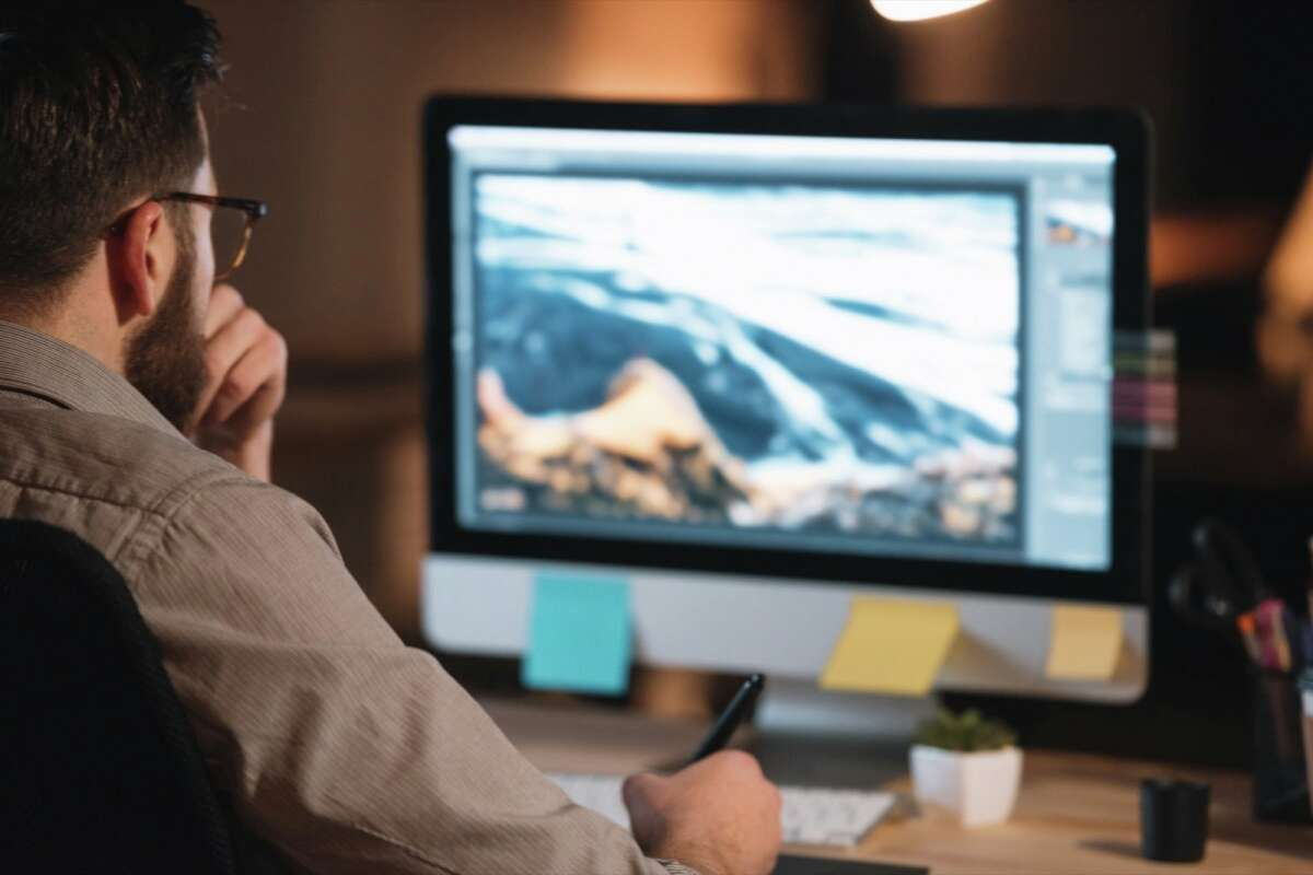 Multimedia and Web Design Job satisfaction: 30 percent Early pay: $45,900