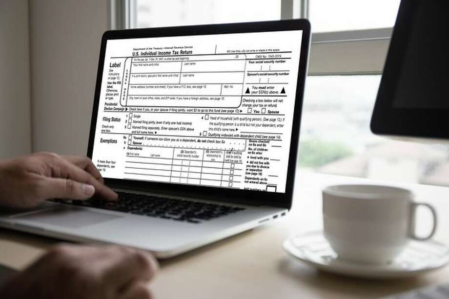 here are several legitimate ways to pay less taxes. Tax deductions reduce your taxable income, while tax credits lower your tax bill. A few of the most under-the-radar tax breaks include deductions for jury duty and bringing your pet to work (but only if they're working, too). Photo: Getty Images/iStockphoto