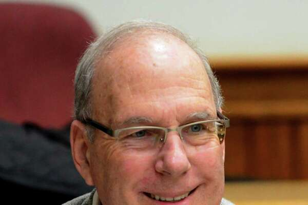 Ansonia Board of Education Chairman William Nimons deflected concern that his members were not participating in the Ansonia-Derby School Regionalization study by appointing two members to a focus group being run by the study committee's consultants.
