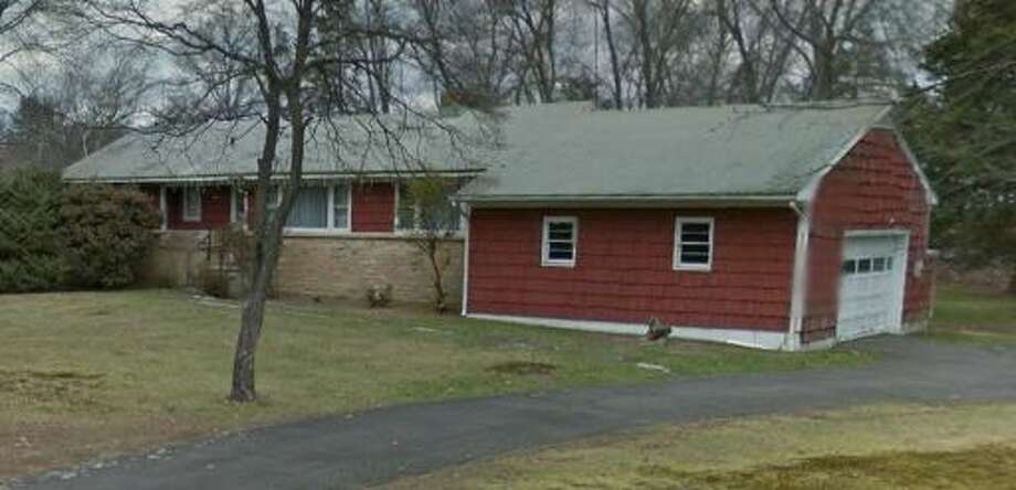 88 Comstock Hill Ave. in Norwalk sold for $395,000. Photo: Google Street View