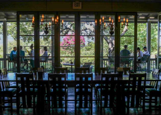 Explore Napa's vibrant wine scene like a chef