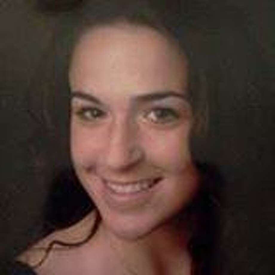 Meghan Beebe, 21, was killed in a hit-and-run incident in Byram Dec. 28. 2013. Photo: Contributed Photo / Contributed Photo / Greenwich Time contributed