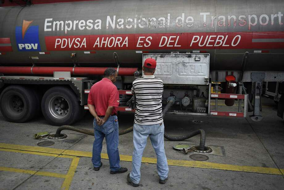 Houston Company Dresser Rand Sues