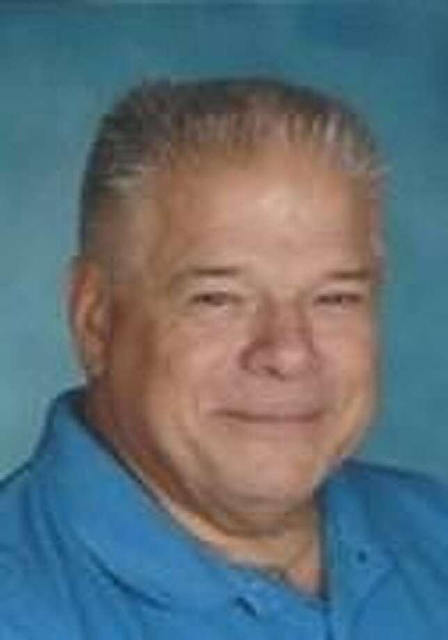 Michael BonTempo Jr. Photo: Obituary Photo
