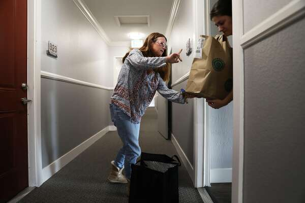 Revolt of the gig workers: How delivery rage reached a