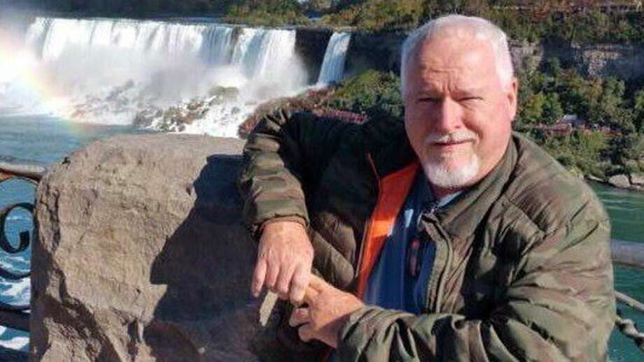 Bruce McArthur, is accused of luring men to his home, strangling them and then dismembering them. Click ahead to see photos of the scene after the disturbing crimes were discovered. Photo: Courtesy