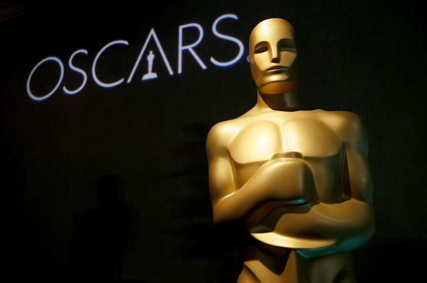 >>Click through to see Connecticut's Oscar-winning and nominated actors