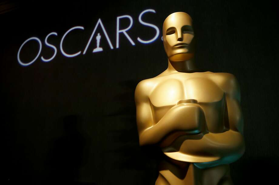 >>Click through to see Connecticut's Oscar-winning and nominated actors Photo: Danny Moloshok, Associated Press