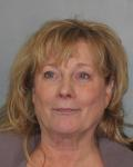 South Glens Falls swindler faces judge - and angry victims