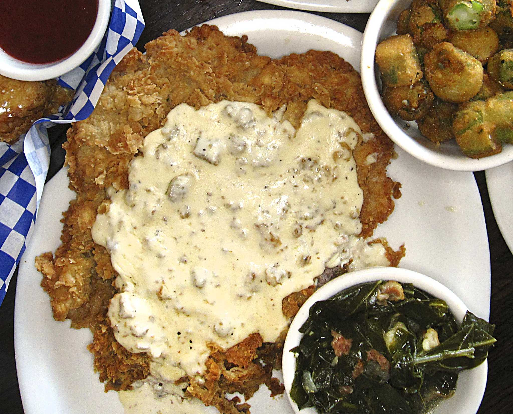 Mr C S Fried Chicken And Waffles Opening Second Location