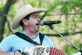 Los Desperadoa are returning to the Oyster Bake.
