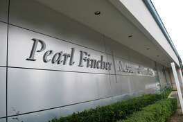 "The Pearl Fincher Museum of Fine Arts will host ""Sports Night at the Pearl"" on Saturday, January 25, 2020."