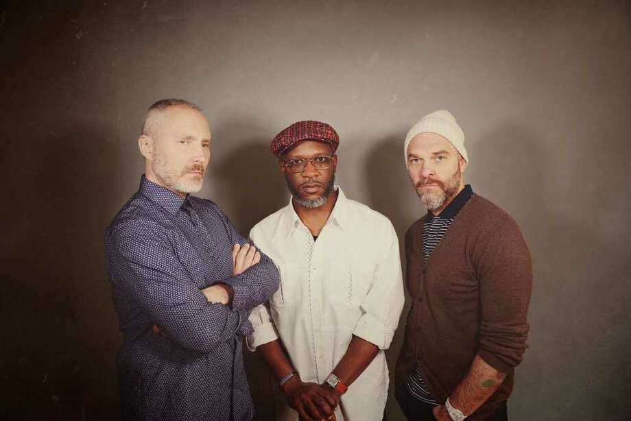 Bad Plus (courtesy: Bad Plus)