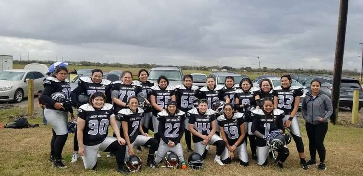 The Laredo Warhawks open their season Saturday on the road against the Corpus Christi Divas. Entering this year, Laredo is listed sixth out of seven teams in the XFFL's 2019 Preseason Power Rankings.