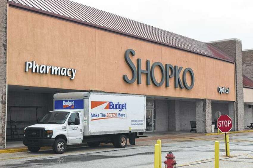 Shopko: 251 closures