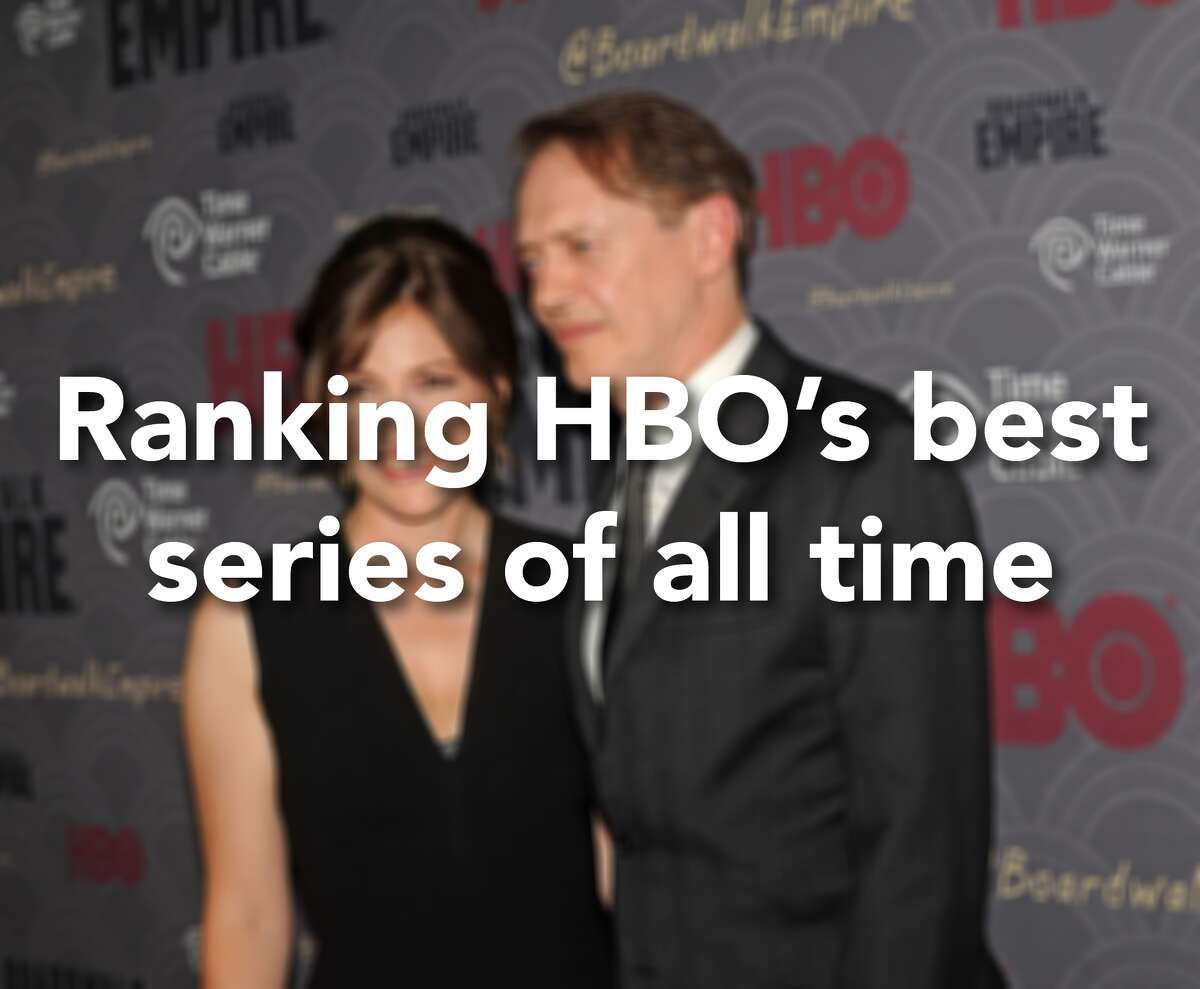 Click through the slideshow to see how these HBO series stack up.