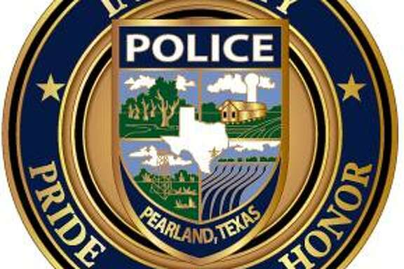 Pearland police recently arrested two men accused of being caught with burglary tools and the key to a stolen vehicle and also investigated a variety of reported break-ins involving homes, vehicles and a coin-operated machine.