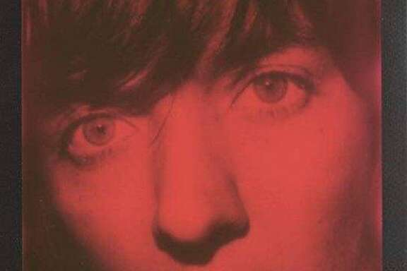 """Tell Me How You Really Feel"" is the 2018 release from Australian singer-songwriter Courtney Barnett."