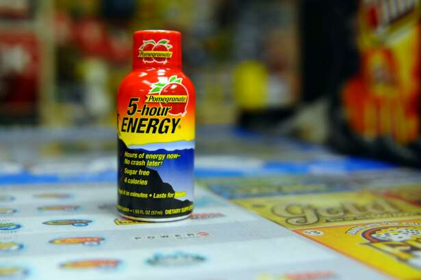 A proposed Connecticut bill calls for the ban on energy drinks to anyone under the age of 16.