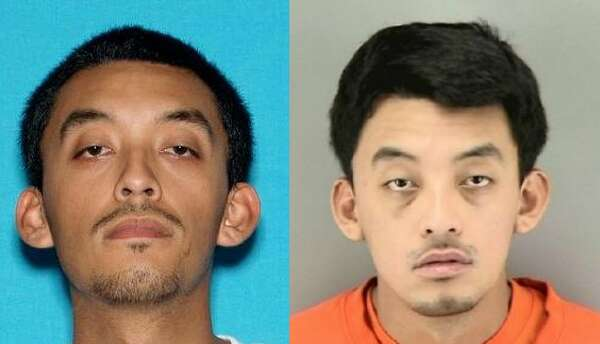 Jury hung on murder charges in Twin Peaks shooting trial