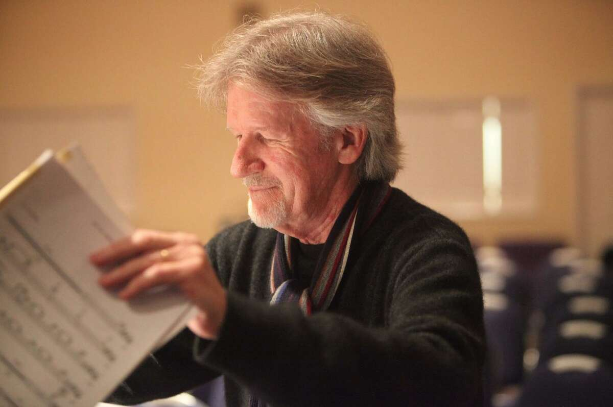 Alan Broadbent.