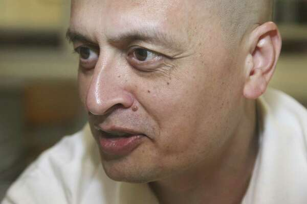 Convicted young, longtime Texas inmates hope Second Look