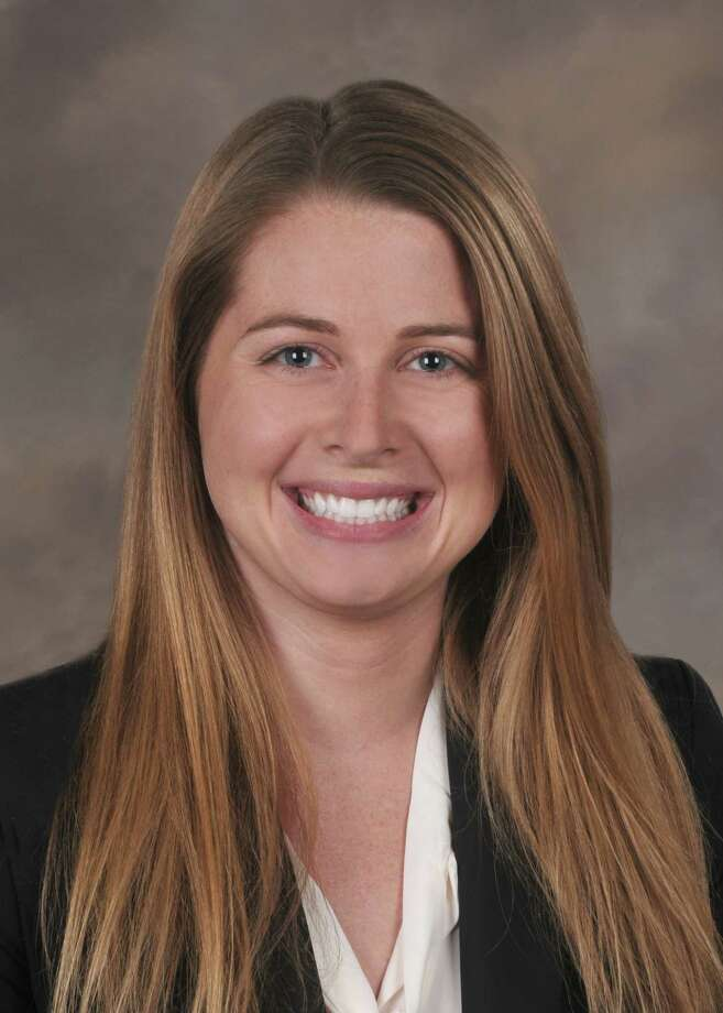 Click through the slideshow to see who has been hired or promoted recently in the Capital Region. Katie E. Stott was named partner at BST & CO. LLP. Stott previously served as senior manager and has more than a decade of experience in finance and accounting.