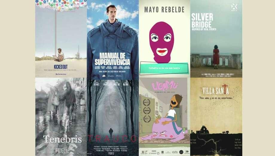 Photo: Filmarket Hub