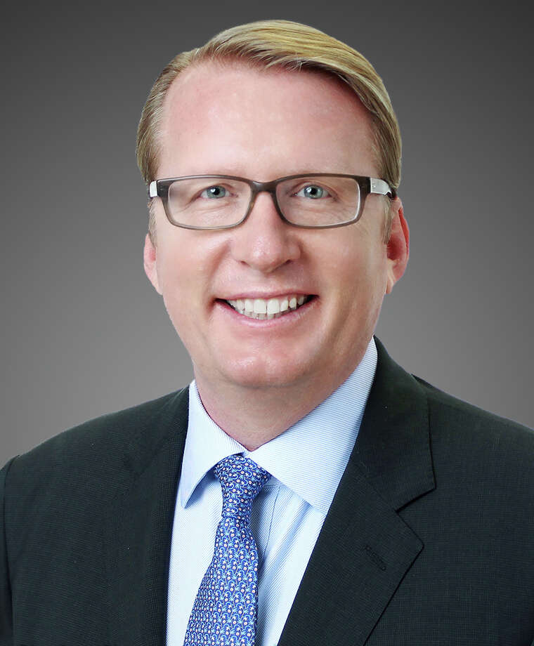Chip Clarke has been named president of Transwestern Commercial Services' newly formed West Region. Photo: Transwestern / All Rights Reserved 2014. PlusCorp Photography & Marketing