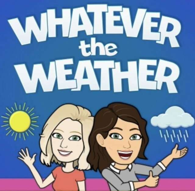 San Antonio meteorologists venture out on new project beyond