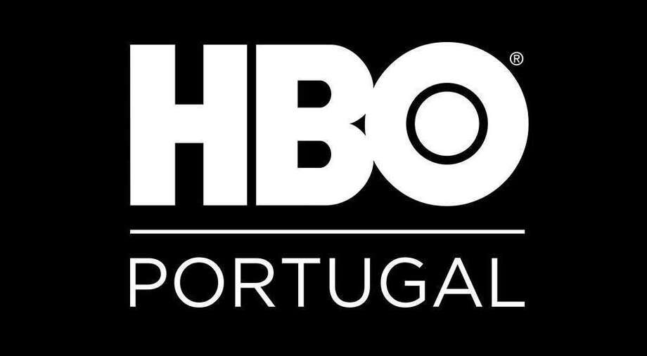 Photo: HBO Portugal