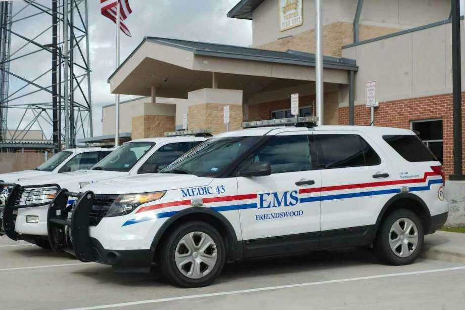 So far, the city of Friendswood's new system of billing patients for EMS services is running smooth, an assistant fire marshal says.