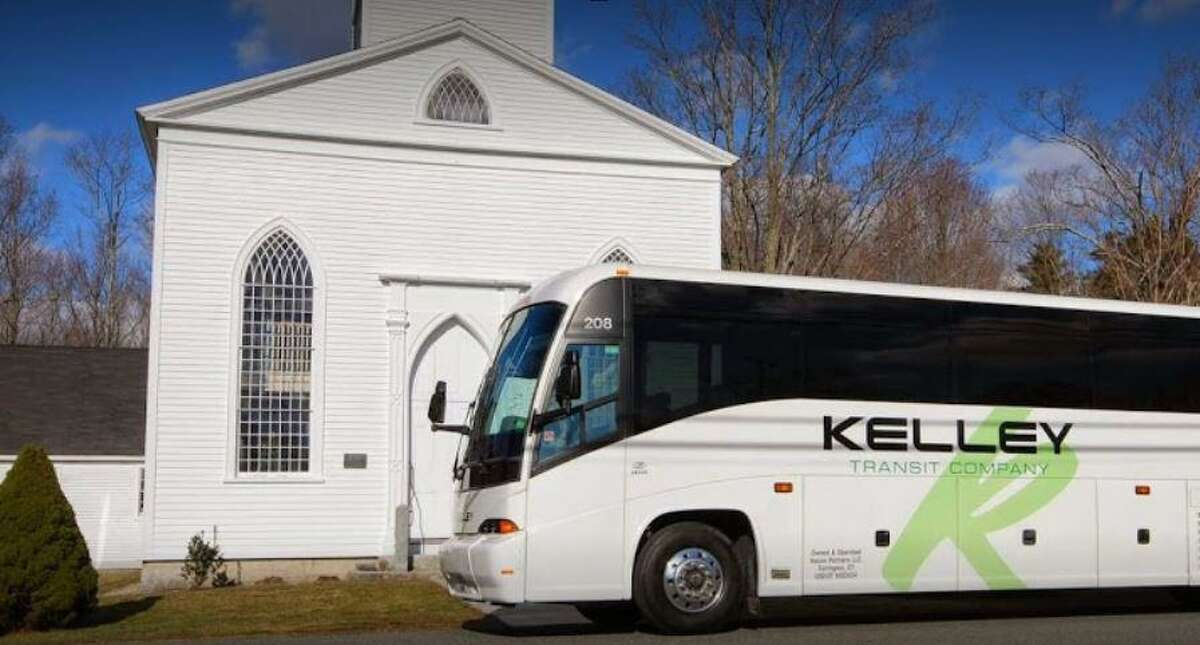 The Kelley Bus Company, which closed in Torrington in 2018, had its services replaced by the Peter Pan Bus Company. Last week, Peter Pan discontinued its buses from New York City to Torrington.