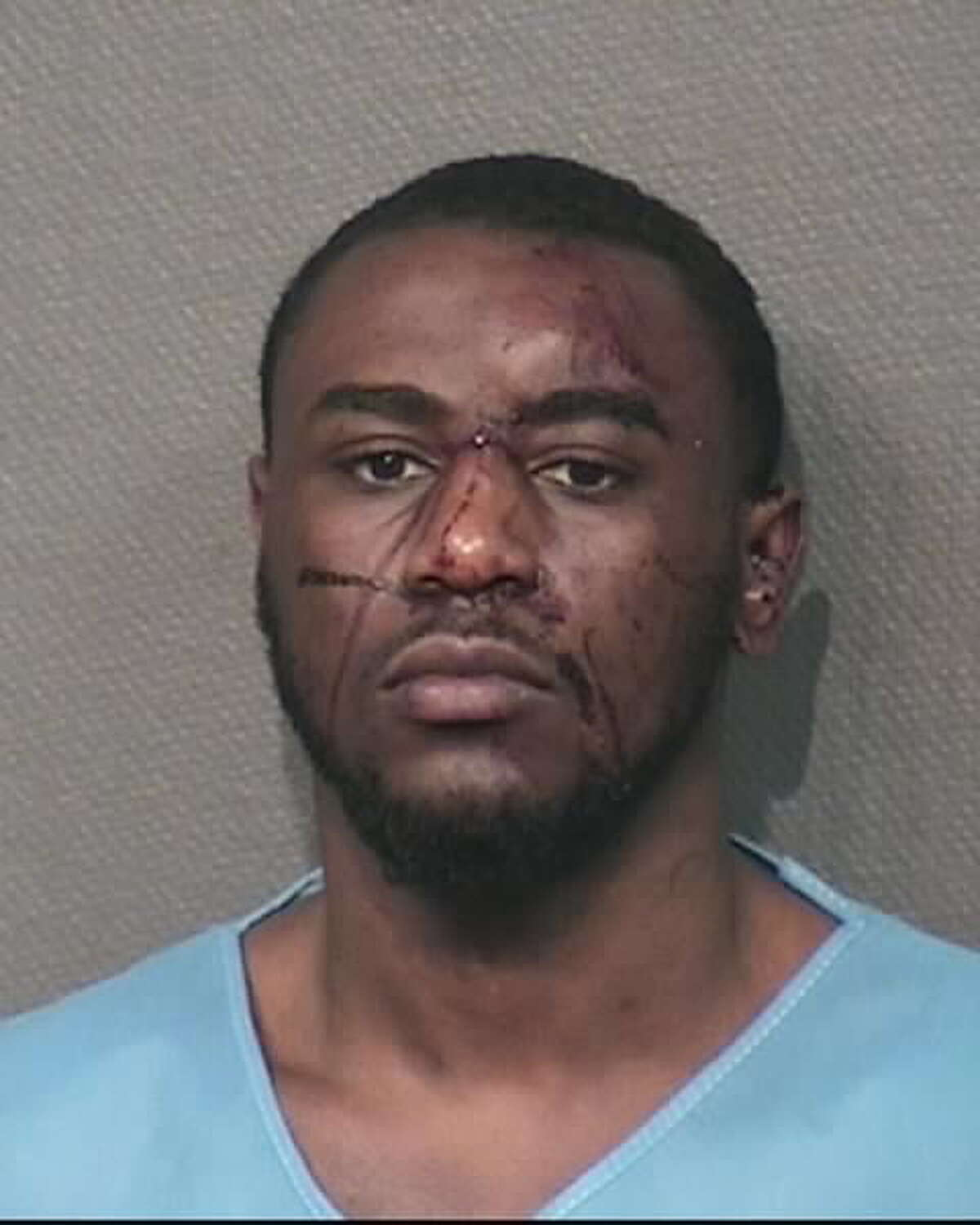 Jojuan Brown Charges: Manufacture or delivery of a controlled substance