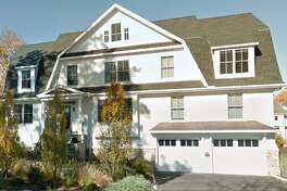 104 Edward St. in Fairfield sold for $2,332,500.