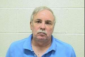 Kim Bishop of Lyman Drive faces sexual assault charges.