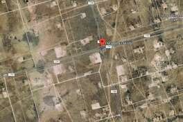 A crash has closed FM 1788 near FM 1787, according to the Department of Transportation's Twitter.